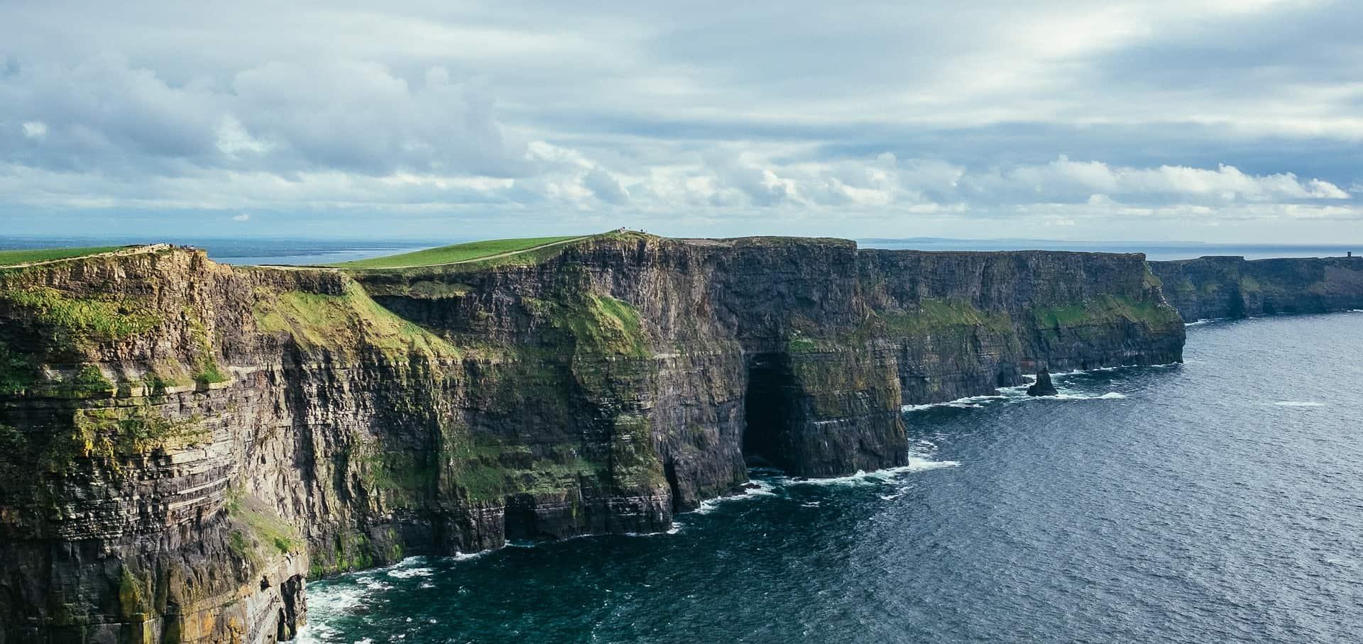 luxury-tours-ireland